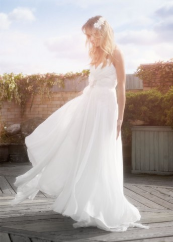 ti-adora-bridal-crinkle-chiffon-a-line-gown-draped-jeweled-flower-lace-sweetheart-neck-straps-low-back-7401_zm