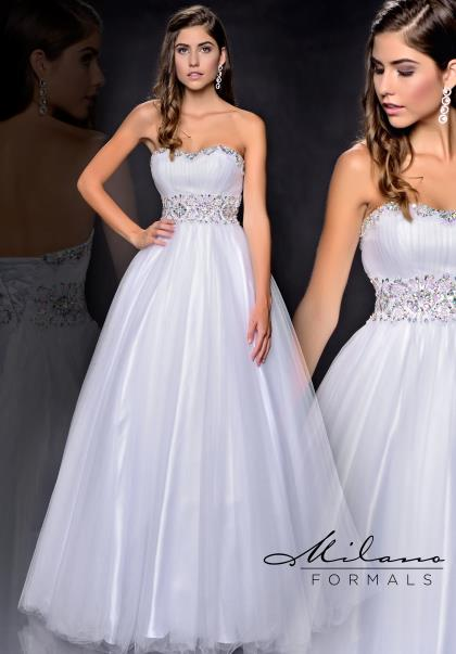 Prom-Dress-Milano-Formals-142_E1811