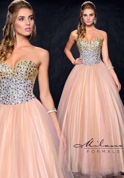Prom-Dress-Milano-Formals-144_E1619
