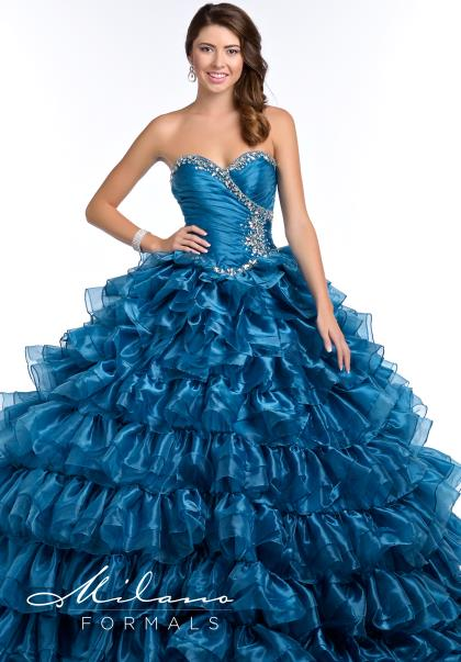 Prom-Dress-Milano-Formals-147_E1664