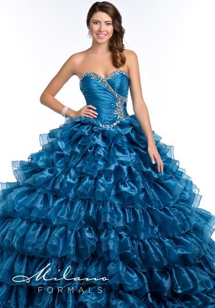 Prom-Dress-Milano-Formals-147_E1664