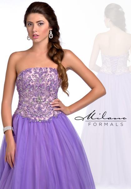 Prom-Dress-Milano-Formals-154_E1618
