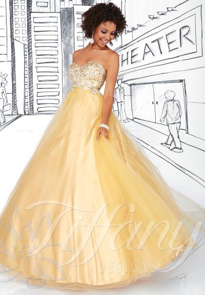 Prom-Dress-Tiffany-61107-F-0012