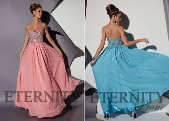 Tiffany1245.429€-562x401
