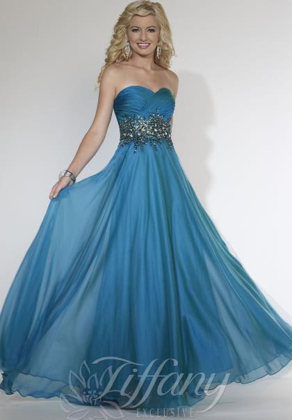 tiffany-prom-dresses-12